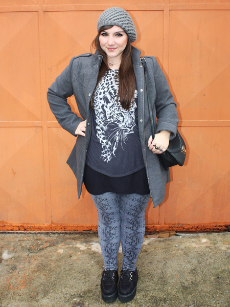 Casaco-legging-plus-size-e-creeper